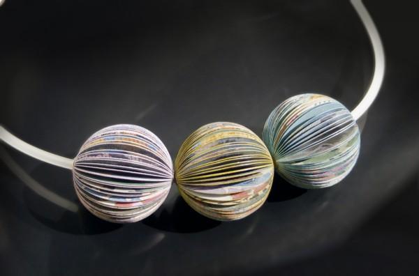 Anhänger Color Sphere 3 Kugeln pastel 600x396 - Anhänger Color Sphere