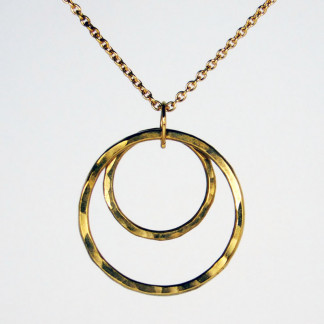 Anhänger Ringe Gold 1 324x324 - Anhänger Ringe Gold