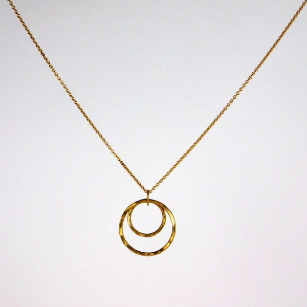 Anhänger Ringe Gold 2 600x600 - Anhänger Ringe Gold