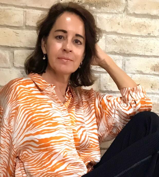 Annette Schleer Schmuckdesign bei Dinkey Donkey - Everlove Jewels: Schmuckdesign aus Freude am Schönen