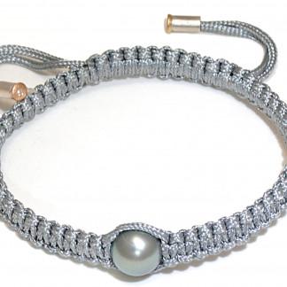 "Armband mit Tahiti Perle und Brillant Toau 324x324 - Armband ""Toau"" mit Tahiti-Perle und Brillant"