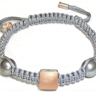 "Armband mit Tahiti Perlen Gold und Brillant Amanu 324x324 - Armband ""Amanu"" mit Tahiti-Perlen und Brillant"