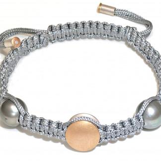 "Armband mit Tahiti Perlen Gold und Brillant Morane 324x324 - Armband ""Morane"" mit Tahiti-Perlen und Brillant"