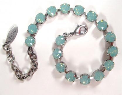 Armband pacific opal Armketten 416x325 - Armband pacific opal