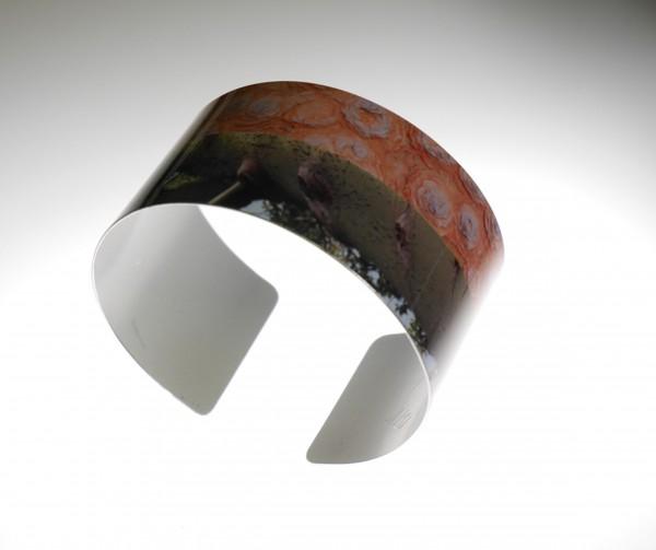 Armreifen Aluminium sommerreifen motiv 2stripes 600x503 - Sommerreifen 2 stripes