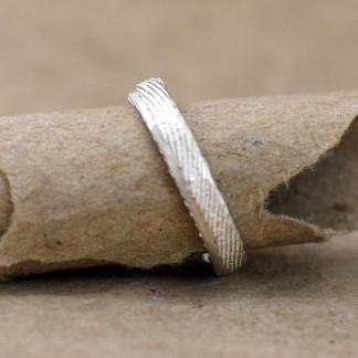 Breiter Ossa Sepia Ring 324x324 - Ossa Sepia Ring breit