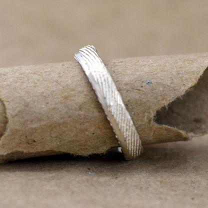 Breiter Ossa Sepia Ring 416x416 - Ossa Sepia Ring breit