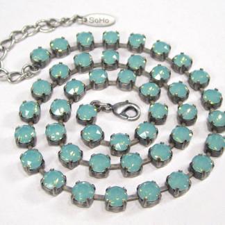 Collier Durchmesser pacific opal Halsketten 324x324 - Collier Durchmesser pacific opal