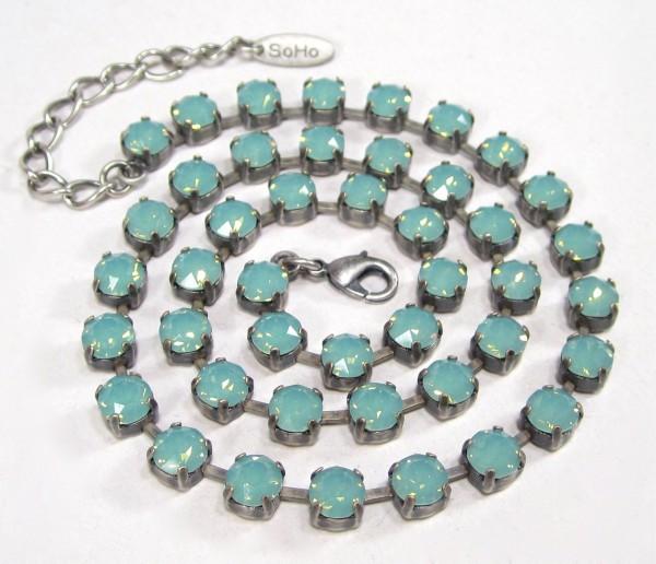 Collier Durchmesser pacific opal Halsketten 600x516 - Collier Durchmesser pacific opal