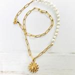 Design Halskette von Everlove kaufen - Unsere Schmuck-Designer und Goldschmiede