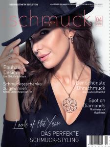 Dinky Donkey Designschmuck im Schmuck Magazin 4 2018 225x300 - Deshalb Schmuck hier kaufen