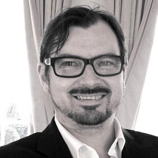 Guthmann Schmuckdesign Online Shop - Ringe kaufen