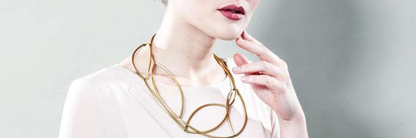 Schmuck online kaufen - Halsketten