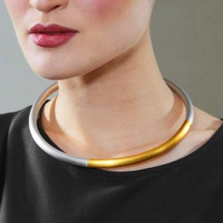 Halsreifen kaufen 324x324 - Halsketten kaufen