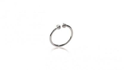 Handschmuck Ring mit Stein silber 416x234 - Ring mit Stein Silber