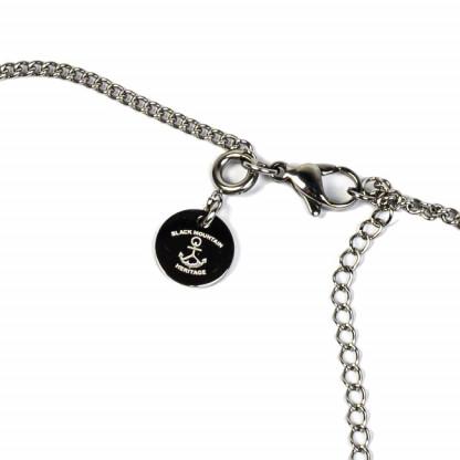 Hochwertige Ankerkette aus Edelstahl in Farbe Silber 416x416 - Anker-Halskette MEYLA aus Edelstahl silber