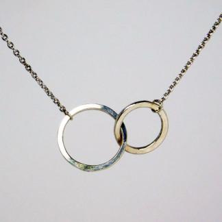 Kette Ring im Ring Silber 1 324x324 - Kette Ring im Ring Silber