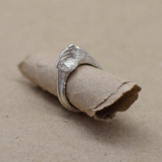 Kleiner Ring in Ossa Sepia Ring Phantasie scaled 324x324 - Ossa Sepia Ring Phantasie - klein