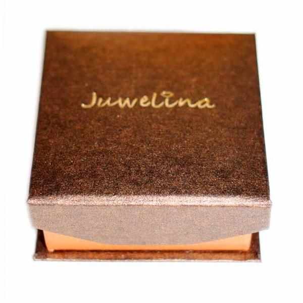 Leder Wickelarmband in Schwarz mit Swarovski Becharmed Perle 3 600x600 - Leder-Wickelarmband in Schwarz mit Swarovski-Becharmed Perle