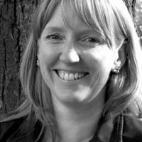 Martina von Knotenschmuck Porträt - Halsketten kaufen