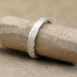 Mittlerer Ossa Sepia Ring 324x324 - Ossa Sepia Ring mittel