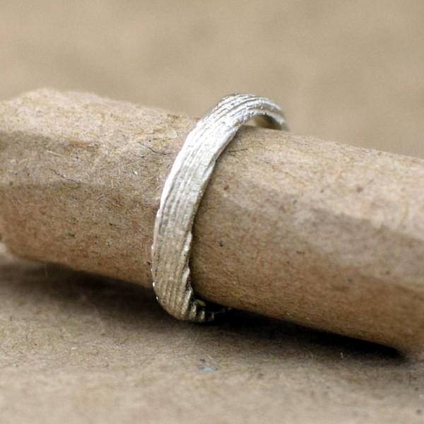 Mittlerer Ossa Sepia Ring 600x600 - Ossa Sepia Ring mittel