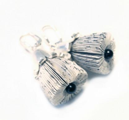 Ohrhänger Bellflower aus Silber 416x387 - Ohrhänger Bellflower