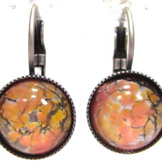 Ohrhänger vintage rose opal Ohrhänger 324x324 - Ohrhänger vintage rose opal