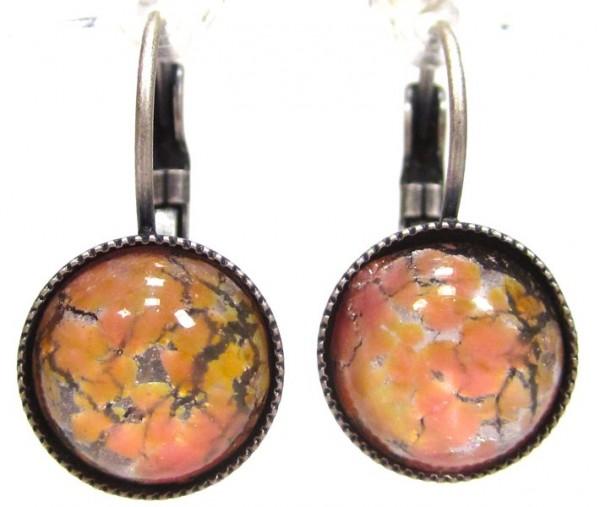 Ohrhänger vintage rose opal Ohrhänger 600x507 - Ohrhänger vintage rose opal