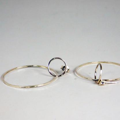 Ohrringe Ring im Ring Silber 2 416x416 - Ohrringe Ring im Ring Silber