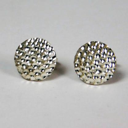 Ohrstecker Mond Silber 2 416x416 - Ohrstecker Mond Silber