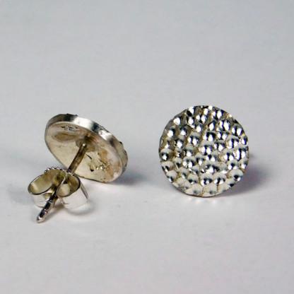 Ohrstecker Mond Silber 3 416x416 - Ohrstecker Mond Silber