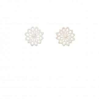 Ohrstecker Motiv Chrysanthemen aus 925er Silber 040 scaled 324x324 - Luxera Ohrstecker