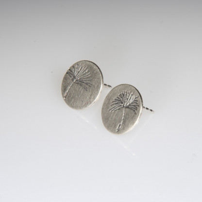 Ohrstecker Pusteblume Silber Seite scaled 416x416 - Ohrstecker Pusteblume Silber