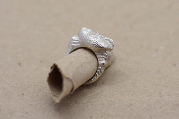 Ossa Sepia Ring Phantasie 600x400 - Ossa Sepia Ring Phantasie - groß