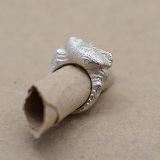 Ossa Sepia Ring Phantasie scaled 324x324 - Ossa Sepia Ring Phantasie - groß