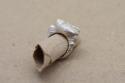 Ossa Sepia Ring Phantasie scaled 416x277 - Ossa Sepia Ring Phantasie - groß