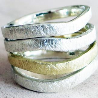 Ring Durchbruch 585 Gelbgold 324x324 - Ring Durchbruch 585er Gelbgold