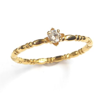 "Ring Julietta Capulet 324x324 - Ring ""Julietta Capulet"""