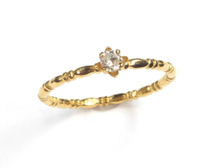"Ring Julietta Capulet 416x337 - Ring ""Julietta Capulet"""