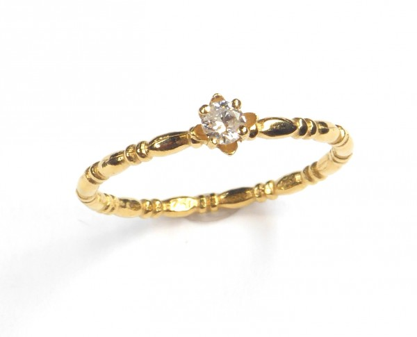 "Ring Julietta Capulet 600x485 - Ring ""Julietta Capulet"""