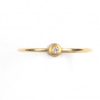 "Ring Pebbles 3 324x324 - Ring ""Pebbles"""