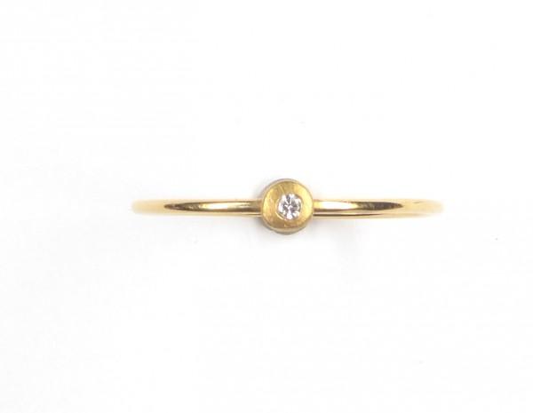 "Ring Pebbles 3 600x465 - Ring ""Pebbles"""