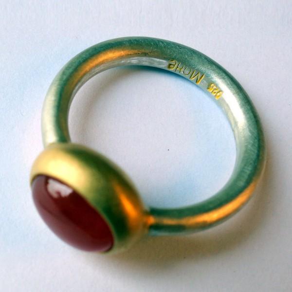 Ring R Mox Carneol 600x600 - Ring R Mox Carneol