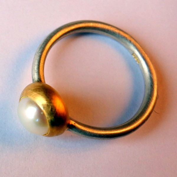 Ring R Mox Perle 600x600 - Ring R Mox Perle