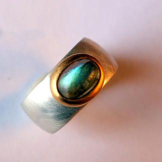 Ring R kawin Labradorit 324x324 - Ring R kawin Labradorit