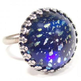 Ring cabochon universe Ringe 324x324 - Ring cabochon universe