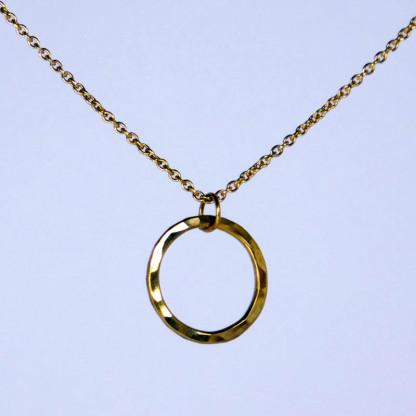 Ringanhänger Gold 1 416x416 - Ringanhänger Gold