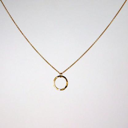 Ringanhänger Gold 2 416x416 - Ringanhänger Gold