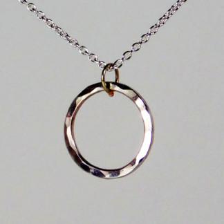 Ringanhänger Silber 1.jpg 324x324 - Ringanhänger Silber